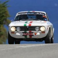 Alfa-105-2.0L-Tarmac-rally-car-200x200