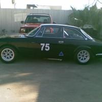 Alfa-105-2.0L-histroic-touring-car-200x200