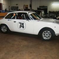Alfa-105-Histroic-touring-car-200x200