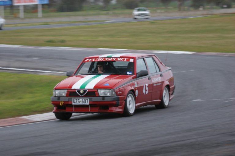 Alfa-75-3.0L-V6-At-Malal