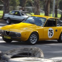 Alfa-Junior-Zagato-at-victoria-park-sprints-200x200
